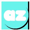 Telenovelaz.com